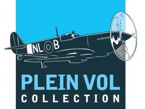 Collection Plein Vol Idées plus